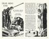 Dime Mystery v06 n04 [1934-11] 0098-99 thumbnail