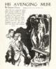 DimeMystery-1937-02-p070 thumbnail