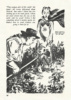 DimeMystery-1946-02-p038 thumbnail