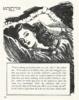 DimeMystery-1946-02-p076 thumbnail