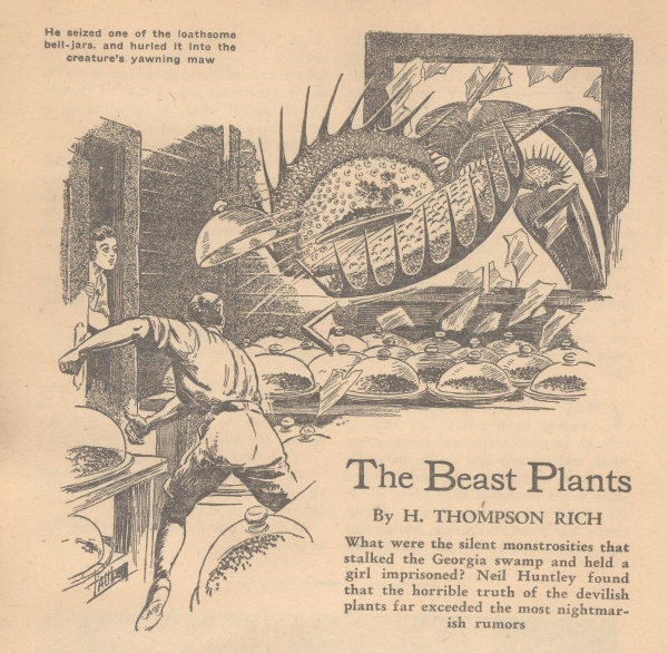 Famous Fantastic Mysteries (04-1940) 067
