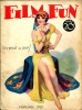 Film Fun February 1929 thumbnail