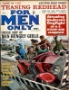 For Men Only May 1964 thumbnail