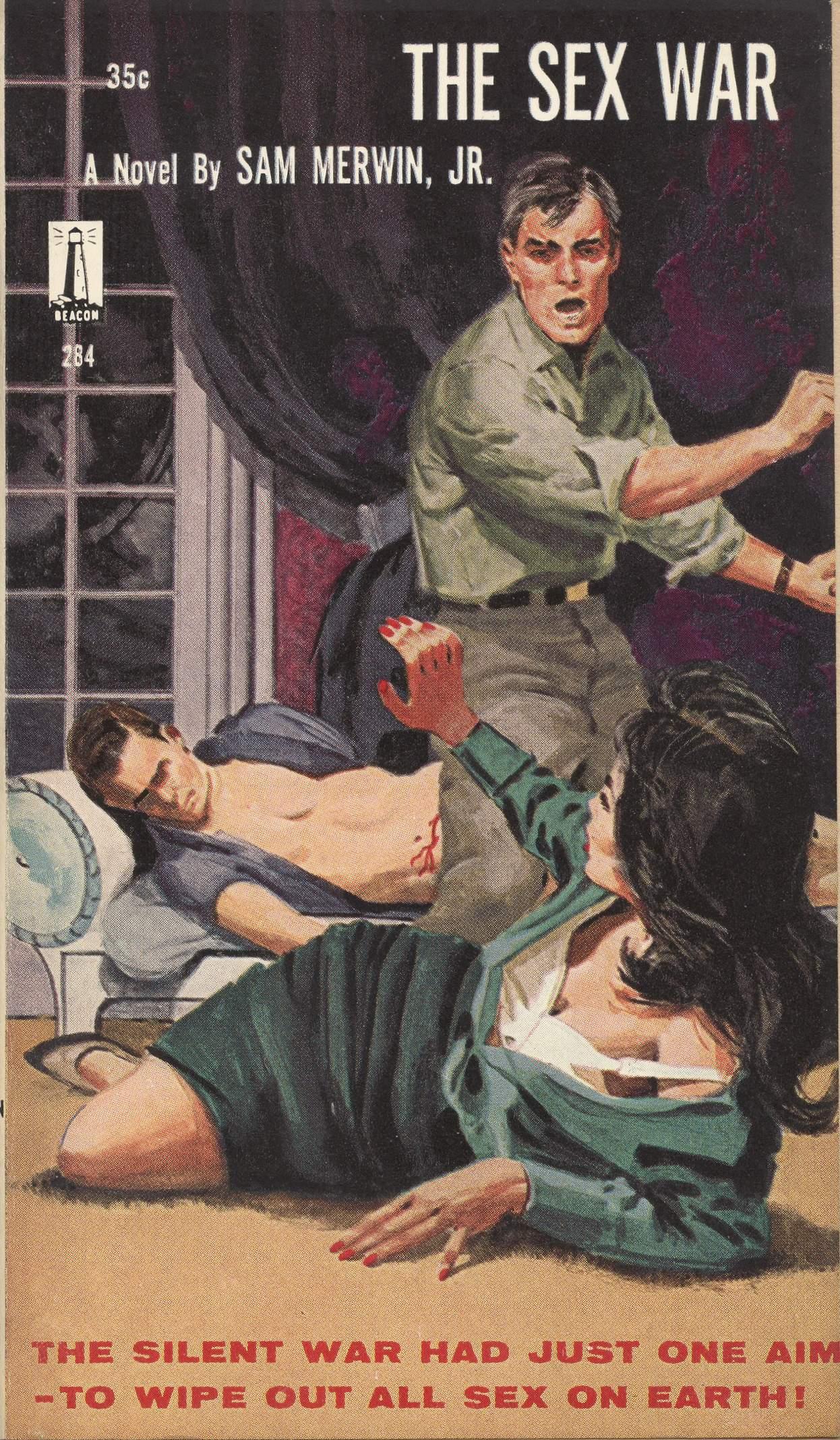 Секс военные фото фото 590-946