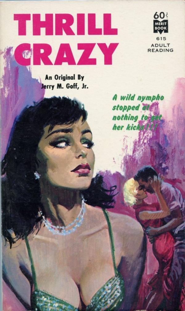 Merit_615 1962