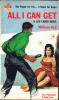 Monarch #124 1959 thumbnail