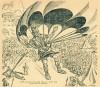 038-Thrilling Wonder Stories v19 n01 (1941-01)037 thumbnail