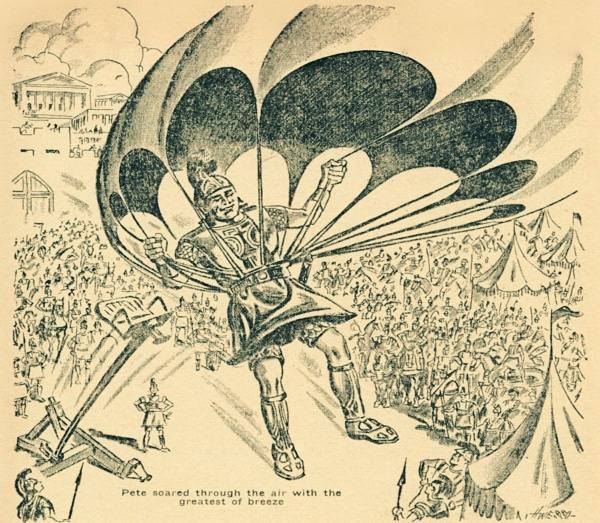 038-Thrilling Wonder Stories v19 n01 (1941-01)037