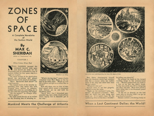 041-Thrilling Wonder Stories v11 n01 (1938-02)038-039