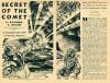 052-Thrilling Wonder Stories v19 n01 (1941-01)050-051 thumbnail