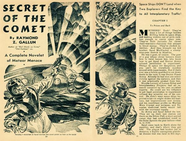 052-Thrilling Wonder Stories v19 n01 (1941-01)050-051