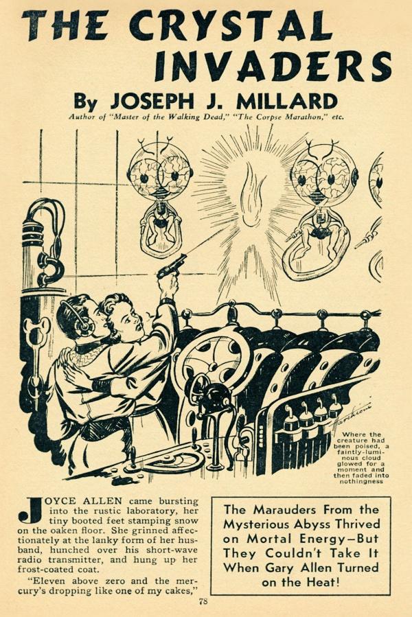 080-Thrilling Wonder Stories v19 n01 (1941-01)078