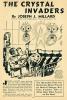 080-Thrilling Wonder Stories v19 n01 (1941-01)078 thumbnail