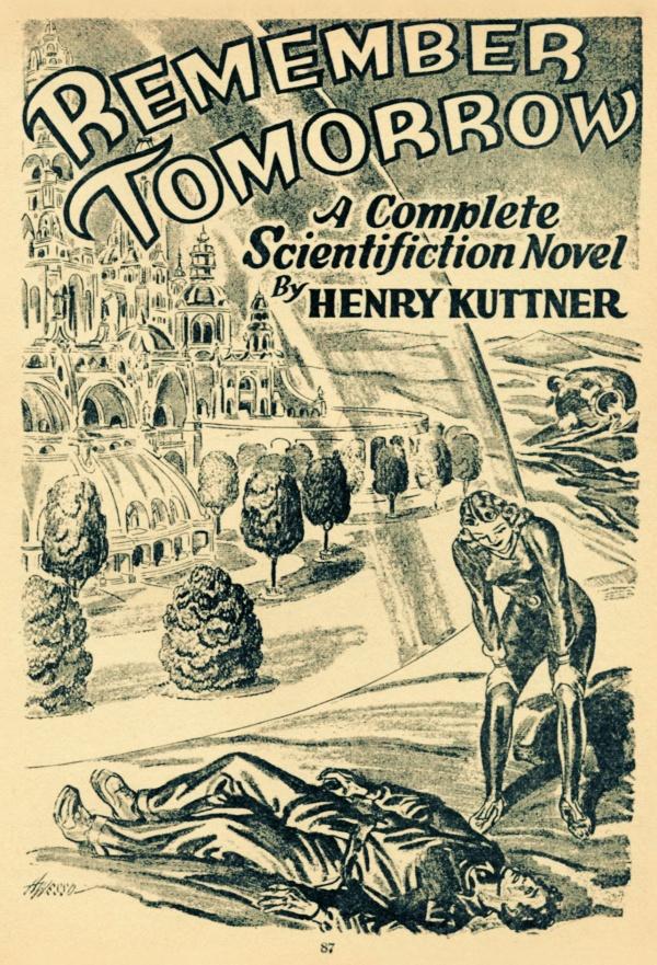 089-Thrilling Wonder Stories v19 n01 (1941-01)087