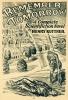 089-Thrilling Wonder Stories v19 n01 (1941-01)087 thumbnail