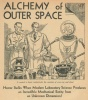 094-Thrilling Wonder Stories v11 n01 (1938-02)090 thumbnail
