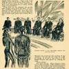 099-Thrilling Wonder Stories v19 n01 (1941-01)097 thumbnail