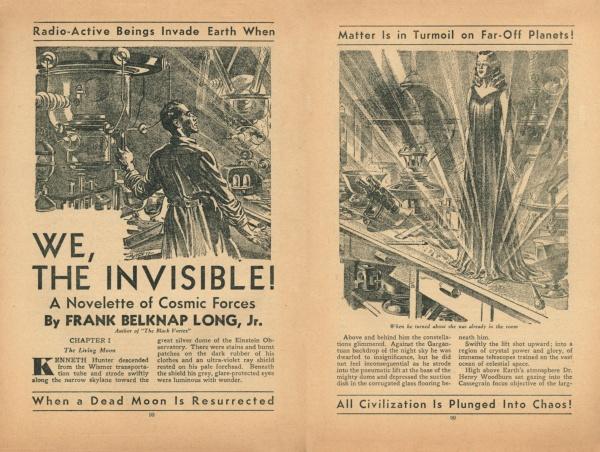 103-Thrilling Wonder Stories v11 n01 (1938-02)097-098