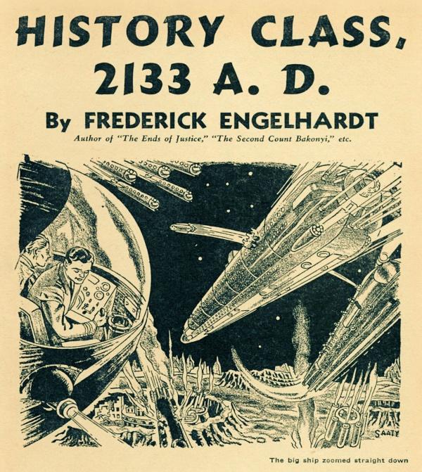 113-Thrilling Wonder Stories v19 n01 (1941-01)111