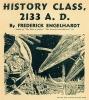 113-Thrilling Wonder Stories v19 n01 (1941-01)111 thumbnail
