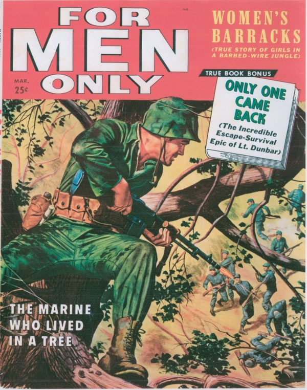 34070045-For_Men_Only_cover,_March_1958