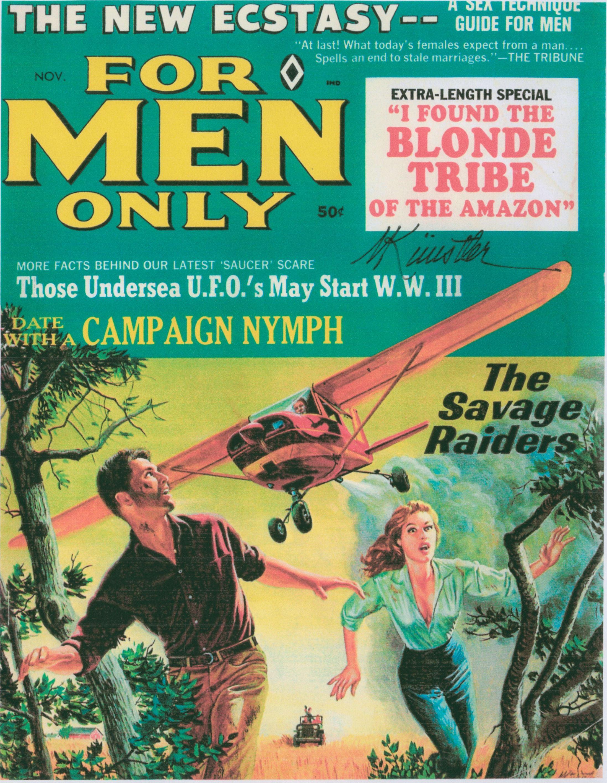 34082654-For_Men_Only_cover,_November_1968