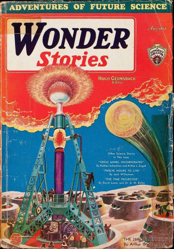 34539799-The_35th_Millennium,_Wonder_Stories_pulp_cover,_August_1931