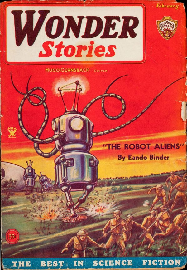 34540456-Wonder_Stories_February_1935