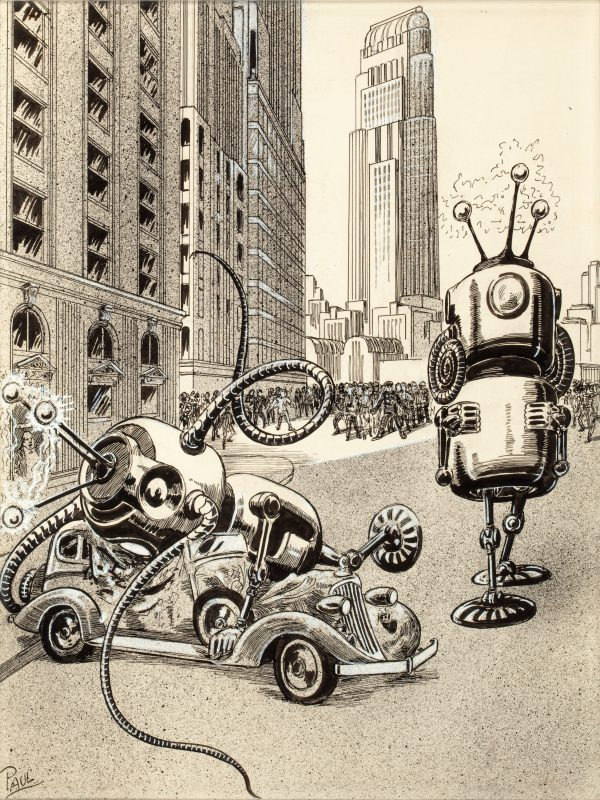 34540458-Wonder_Stories_illustration,_February_1935