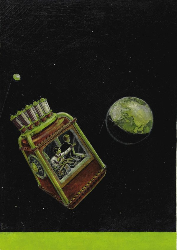 34623169-Frank_R._Paul_-_Wonder_Stories_V6#10_Cover_Original_Art_