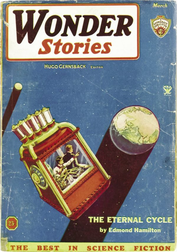 34623170-Wonder_Stories_V6#10_March_1935