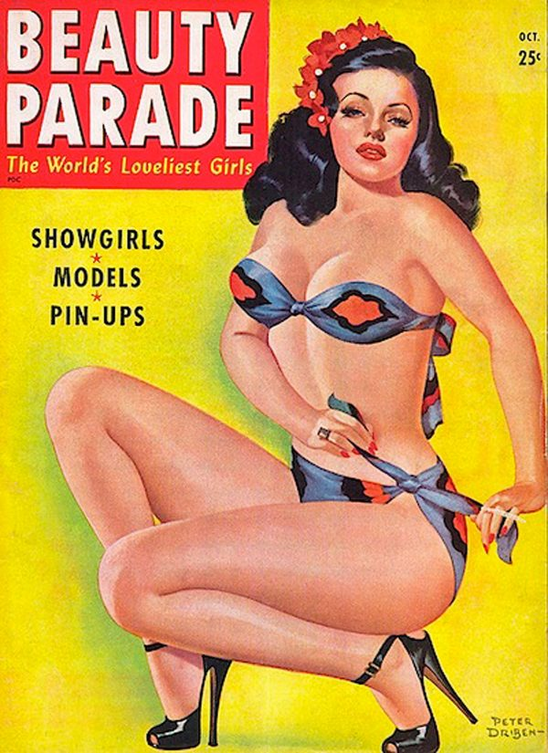 35044965-Beauty_Parade_magazine_cover,_October_1947