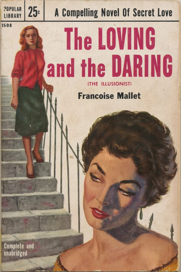 37919587-LPF-The_Loving_and_the_Daring-Front