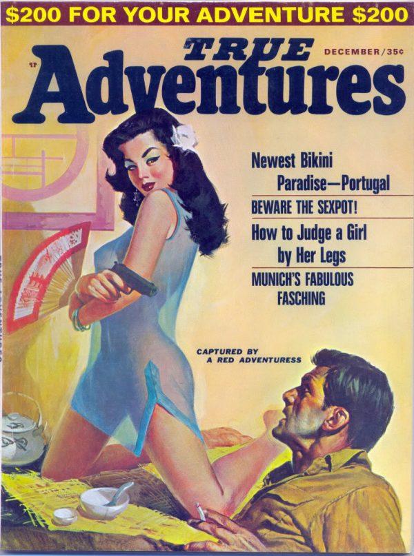 38557750-trueadventures001