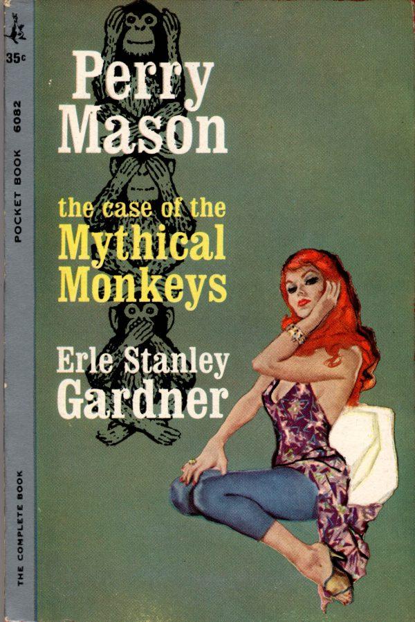 48191088767-pocket-book-6082-1961