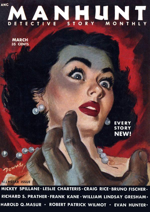 49188052628-manhunt-v01-n03-1953-03-cover