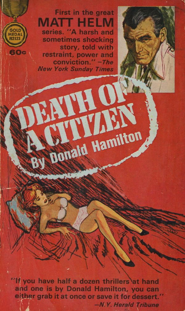 6340781043-gold-medal-books-r2123-donald-hamilton-death-of-a-citizen