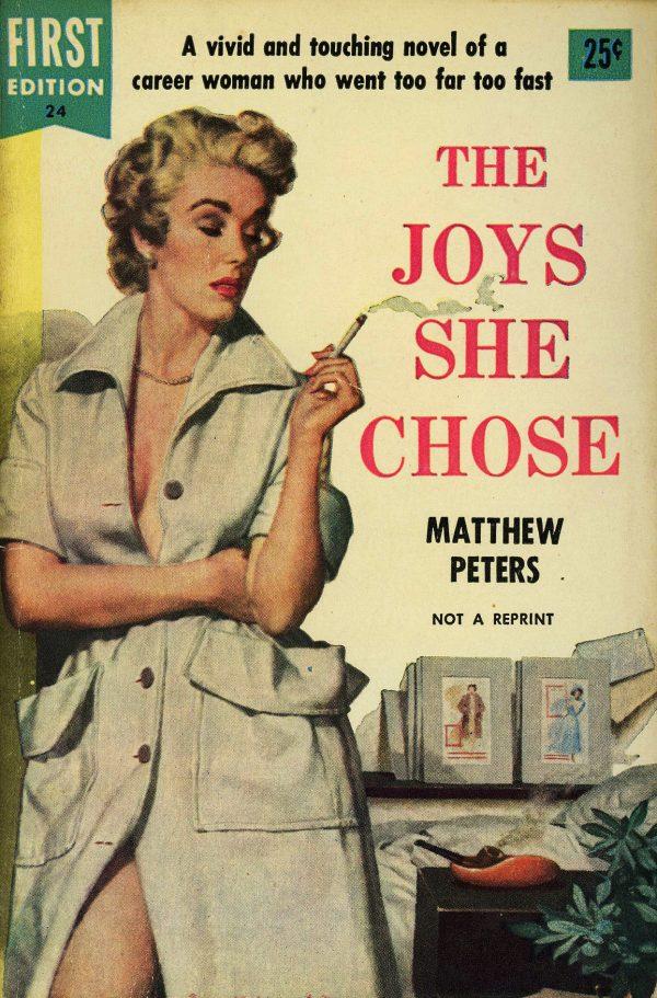 6347618560-dell-books-fe-24-matthew-peters-the-joys-she-chose