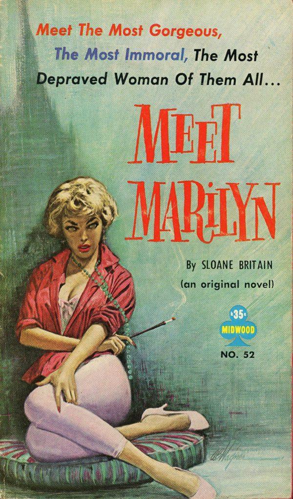 6351849121-midwood-books-52-sloane-britain-meet-marilyn
