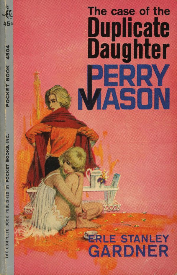 6353808277-pocket-books-4504-erle-stanley-gardner-the-case-of-the-duplicate-daughter