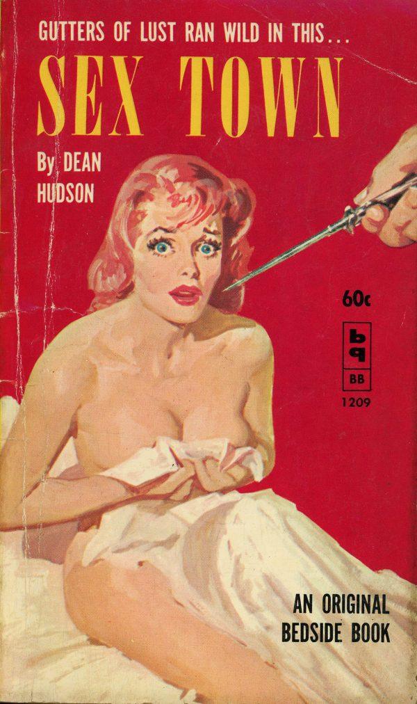 6363880803-bedside-books-1209-dean-hudson-sex-town