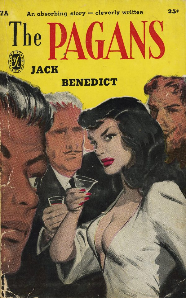 6370331045-news-stand-library-7-a-jack-benedict-the-pagans