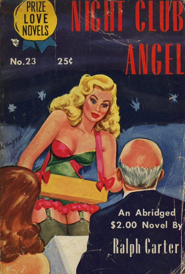 6383148865-prize-love-novels-23-ralph-carter-night-club-angel
