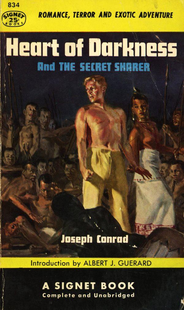 6432450097-signet-books-834-joseph-conrad-heart-of-darkness