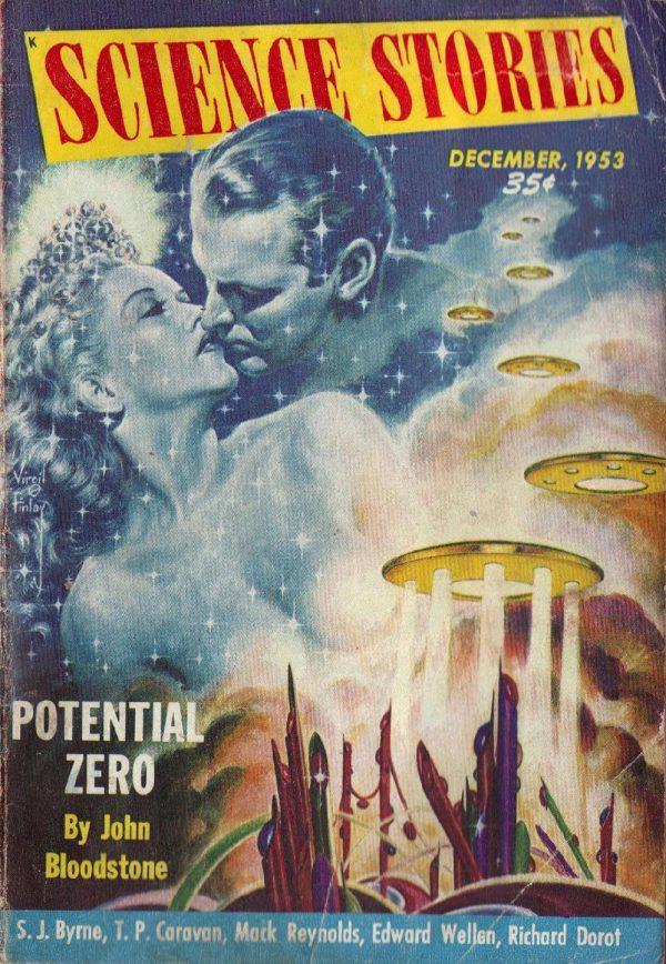 7982073445-science-stories-december-1953