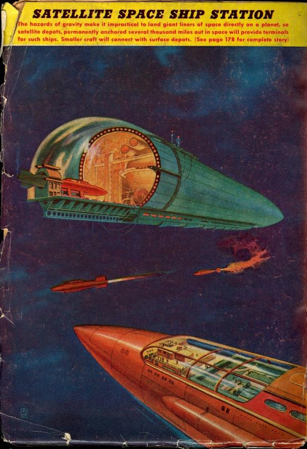 Amazing-1946-05-BckCvr