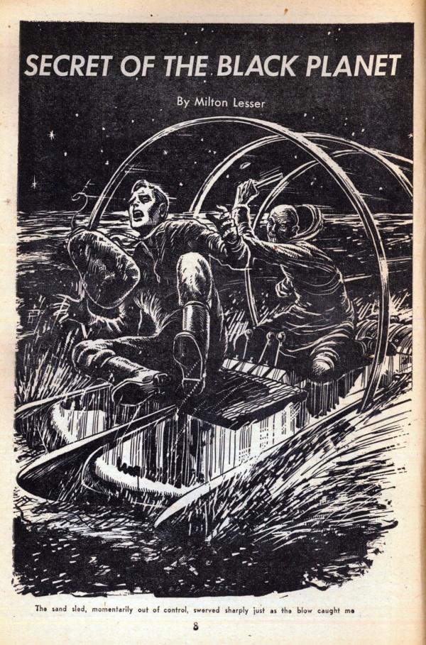 Amazing Stories v26n06 1952-06 008