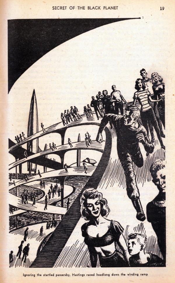 Amazing Stories v26n06 1952-06 019