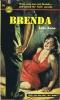 Gold Medal Book #264 1952 thumbnail