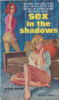 LPF-Sex in the Shadows-Front thumbnail
